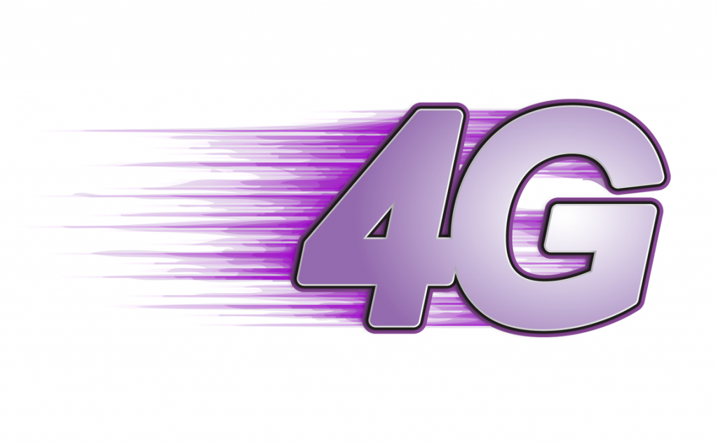 4G must deliver for rural Wales | Russell George -